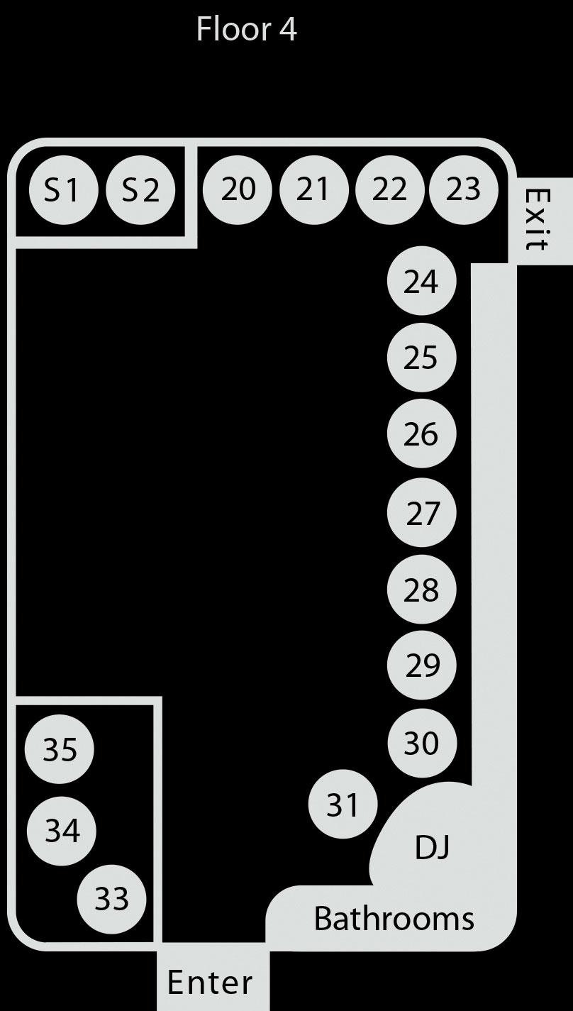 Floor-4invert